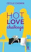 Télécharger le livre :  Hot Love Challenge