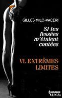 Télécharger le livre : Extrêmes limites