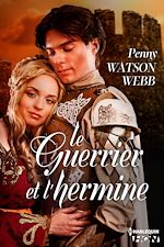 Download this eBook Le guerrier et l'hermine