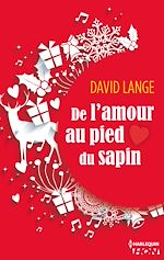 Télécharger cet ebook : De l'amour au pied du sapin