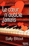 Télécharger le livre : Le coeur n'oublie jamais