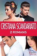 Télécharger le livre : Coffret Cristiana Scandariato