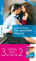 Télécharger le livre : 3 romans Azur pour le prix de 2
