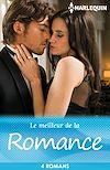 Télécharger le livre :  Le meilleur de la romance