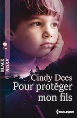 Téléchargez le livre :  Pour protéger mon fils