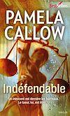 Télécharger le livre :  Indéfendable