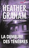 Télécharger le livre :  La demeure des ténèbres