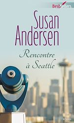 Download this eBook Rencontre à Seattle