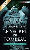 Télécharger le livre : Le secret du tombeau