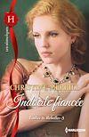 Télécharger le livre :  Indocile fiancée