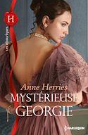 Télécharger le livre : Mystérieuse Georgie