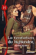 La tentation du highlander