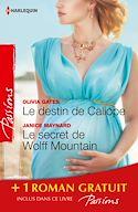 couverture.numilog.com/9782280313537_w125.jpg