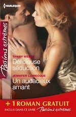 couverture.numilog.com/9782280313544_w150.jpg