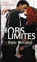 Télécharger le livre : Hors Limites