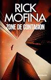 Télécharger le livre :  Zone de contagion
