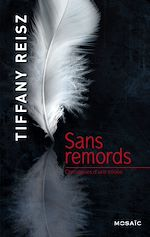 Télécharger cet ebook : Sans remords