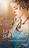 Télécharger le livre :  Le lys et le léopard