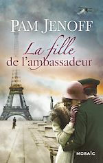 Télécharger cet ebook : La fille de l'ambassadeur