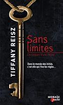 Télécharger le livre : Sans limites