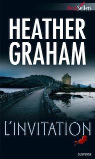 Téléchargez le livre :  L'invitation