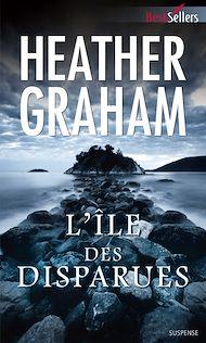 Téléchargez le livre :  L'île des disparues