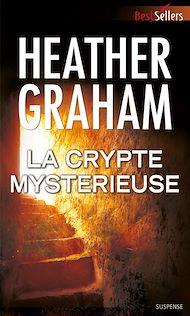 Téléchargez le livre :  La crypte mystérieuse