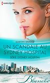 Télécharger le livre :  Un scandale au Sydney Hospital