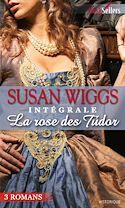 Télécharger le livre : La Rose des Tudor : l'intégrale de la série