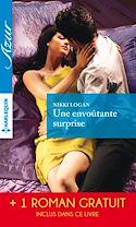 Télécharger le livre : Une envoûtante surprise - Un désir inavouable