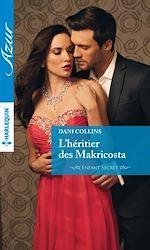 Télécharger cet ebook : L'héritier des Makricosta