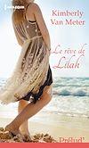 Télécharger le livre :  Le rêve de Lilah