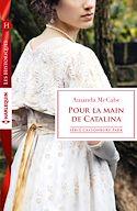 Télécharger le livre : Pour la main de Catalina