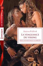 Télécharger cet ebook : La vengeance du viking