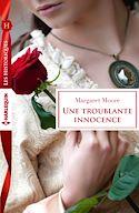 Télécharger le livre : Une troublante innocence