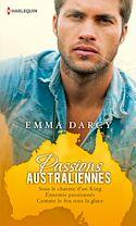Télécharger le livre : Passions australiennes