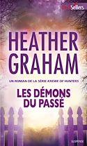 Télécharger le livre : Les démons du passé