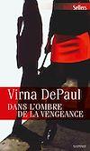 Télécharger le livre :  Dans l'ombre de la vengeance