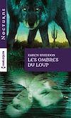 Télécharger le livre :  Les ombres du loup