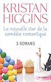 Télécharger le livre :  Kristan Higgins : la nouvelle star de la comédie romantique