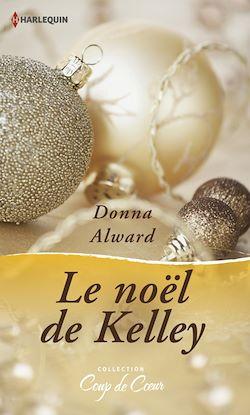 Le Noël de Kelley