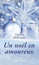 Télécharger le livre : Un Noël en amoureux