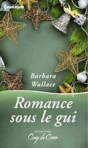 Télécharger le livre : Romance sous le gui