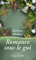 Télécharger cet ebook : Romance sous le gui