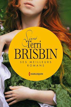 Signé Terri Brisbin : ses meilleurs romans