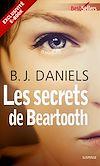 Télécharger le livre :  Les secrets de Beartooth