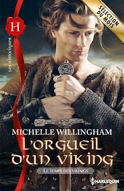L'orgueil d'un viking