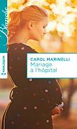 Téléchargez le livre numérique:  Mariage à l'hôpital