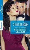 Téléchargez le livre numérique:  Fiançailles au Chatsfield