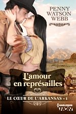 Download this eBook L'amour en représailles